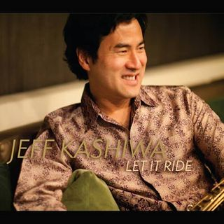 Jeff-Kashiwa--Let-It-Ride-album-cover