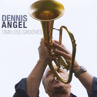 1352830008_dennis-angel-timeless-grooves-2012-