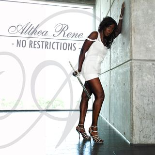 Altea Rene NoRestrictions
