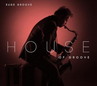 House-of-Groove cover 2