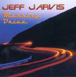 Morning Drive Cover
