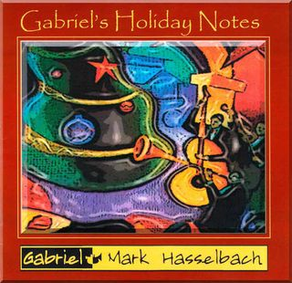 32xholidaynotes-cd
