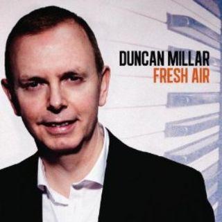 DuncanMiller_FreshAir