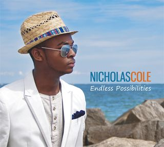 Nicholas cole cover high res