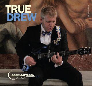 True_Drew