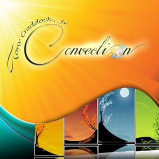 Convection-Front-Final-for-Web