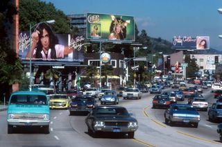 Sunset-strip-los-angeles-1979