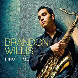 Brandon willis