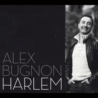 Alexbugnon2