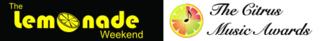 Lemonade-Citrus-Banner468