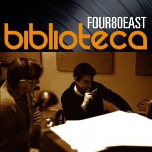 Biblioteca2-300x300