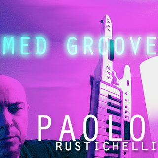 Med groove 2