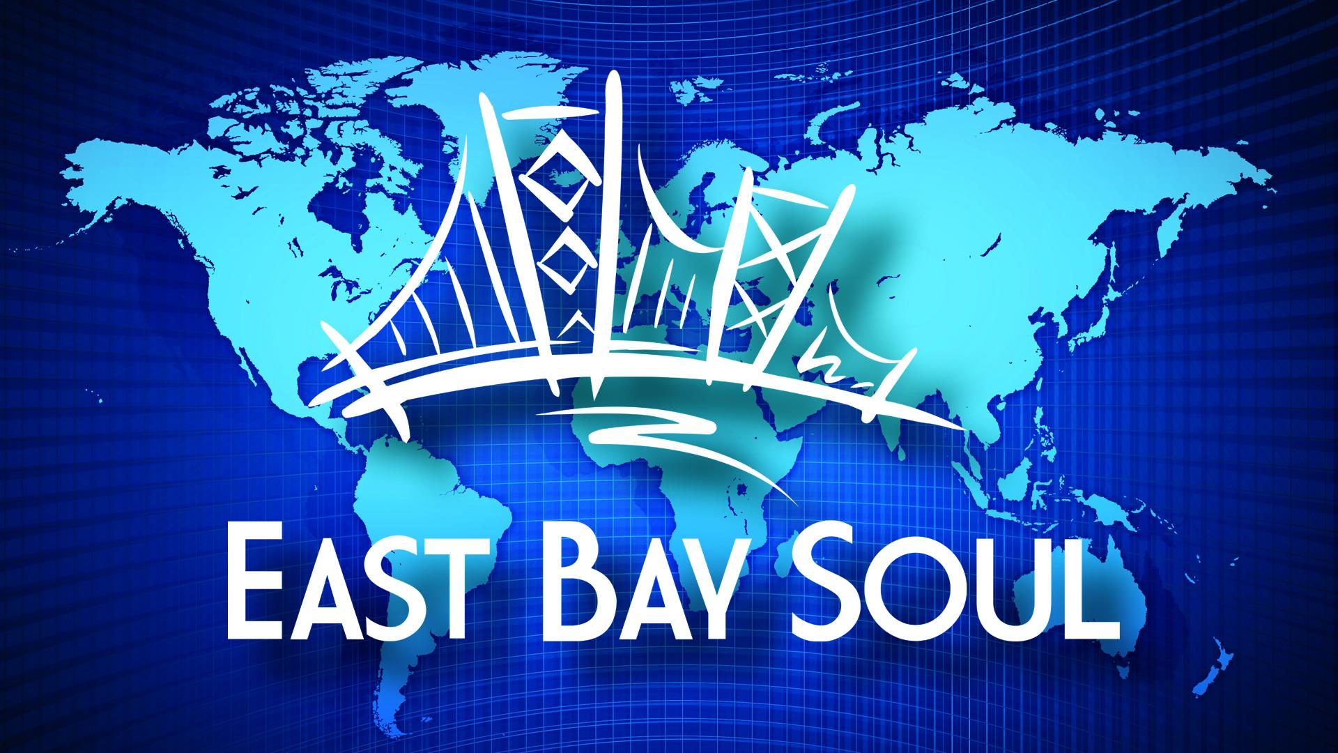 d440e4fcc East Bay Soul - July Tour Dates