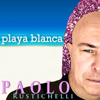 PlayablancaTHECOVER