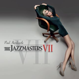 Jazzmasters VII High res cover