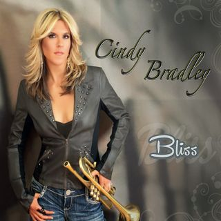 Cindy_bradley_bliss