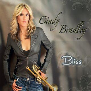 Cindy_bradley_bliss