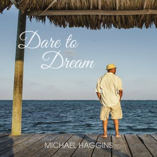 DareToDream_CD_cover.jpg cd baby