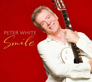 Pw-smile-cd