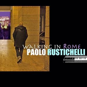 Paulo Rustichelli