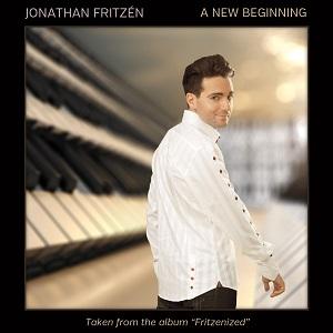 Jonathan Fritzen