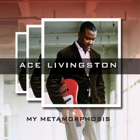 Ace livingston