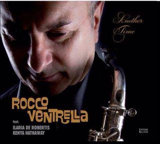 Rocco cover 2