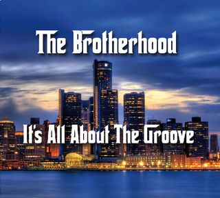 TBB-CD-Cover-ItsAllAbtTheGroove