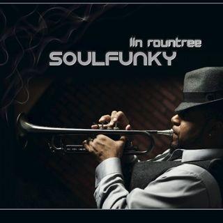 Lin-Rountree-Soulfunky-e1429888021564