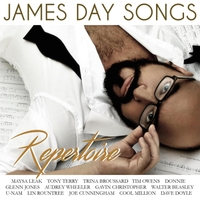Jamesdaysongs2
