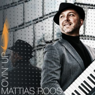 Mattias-Roos-Movin-Up-Artwork-Cover-340x340