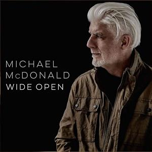 Michael McDonald Album