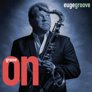 EugeGrooveCover