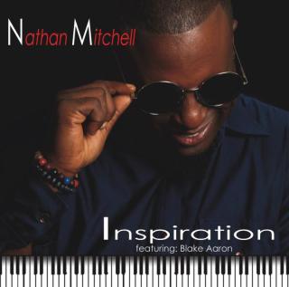 Nathan Mitchell Album
