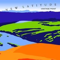 Newlatitude2