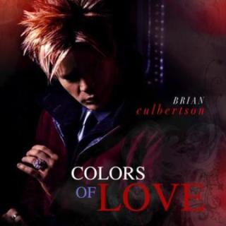 Brian-Culbertson-Colors-of-Love-CD