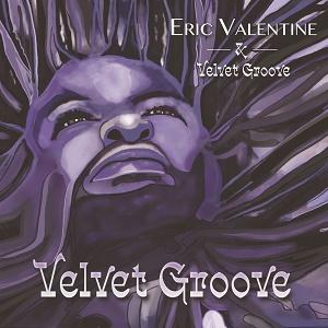 Eric Valentine Album