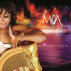 Mariea Antoinette Album