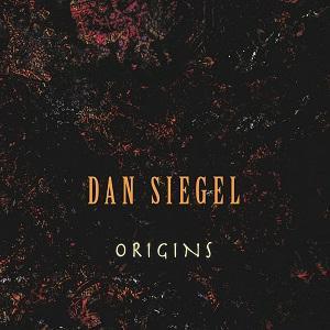 Dan Siegel Album