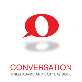 GA_EBS_Conversation_Cover