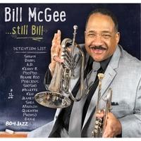 Billmcgee4