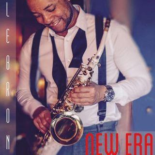 LeBron-New-Era-e1438210646208