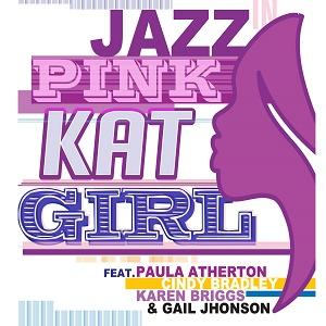 Jazz in pink