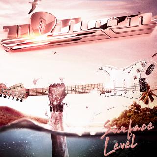 SurfaceLevel-ArtworkCover-U-Nam