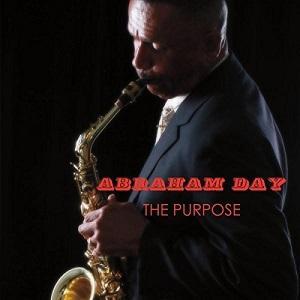 Abraham Day Album