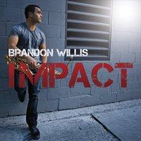 Brandonwillis1