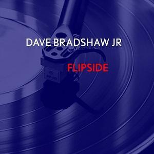 Dave Bradshaw Jr Album