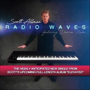 Scott Allman Album