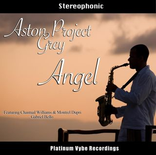 Angel-Retail-Cover_zps0b36ad7c