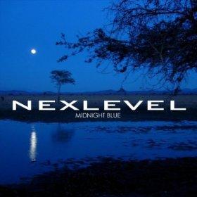 NexLevel
